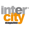 Intercity Magazine